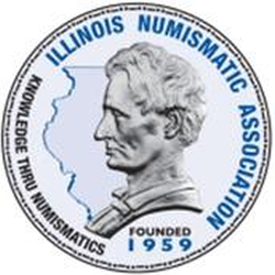 Illinois Numismatic Association (ILNA)